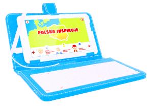 smarti_goclever_tablet_dla_dzieci-1