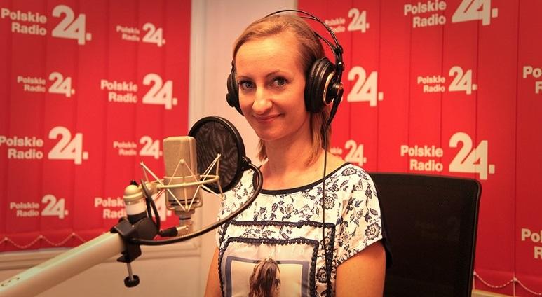radio-polskie-radio-24