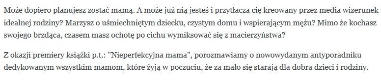 radio-polskie-radio-dzieciom