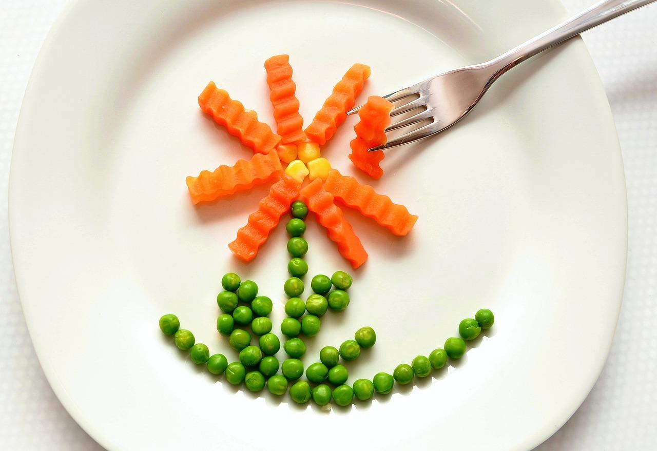 jedz jak mistrz