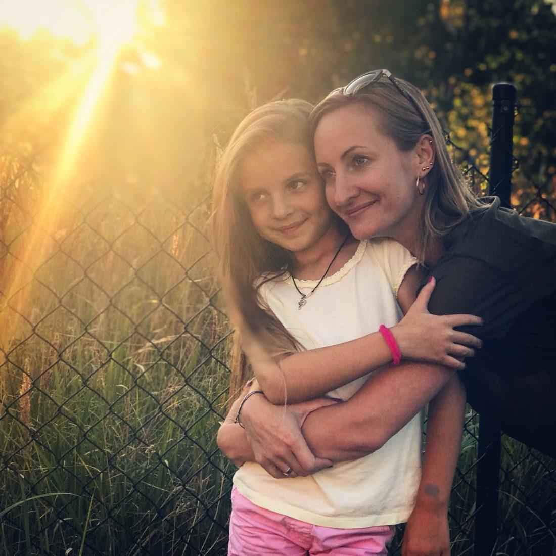 jak wychować posłuszne dziecko