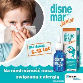 disnemar.pl