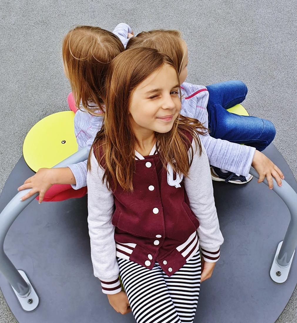 jak uczyć dziecko asertywności