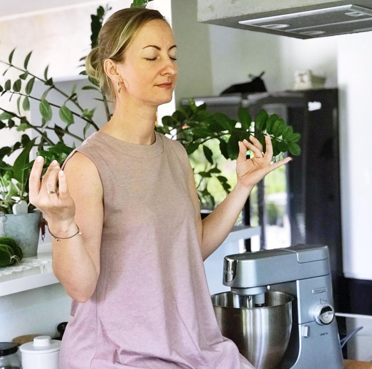 jaki planetarny robot kuchenny