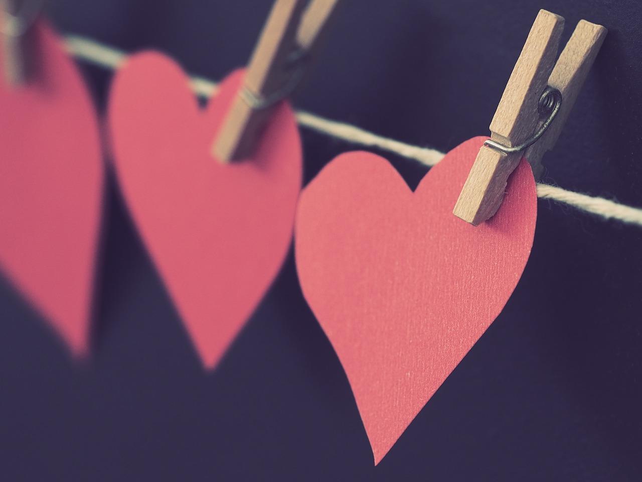 jak uratować małżeństwo
