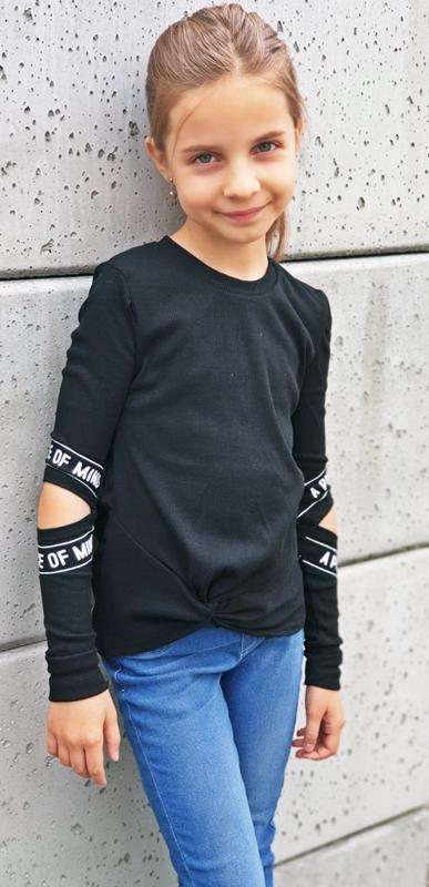 pepco ubrania dla dzieci