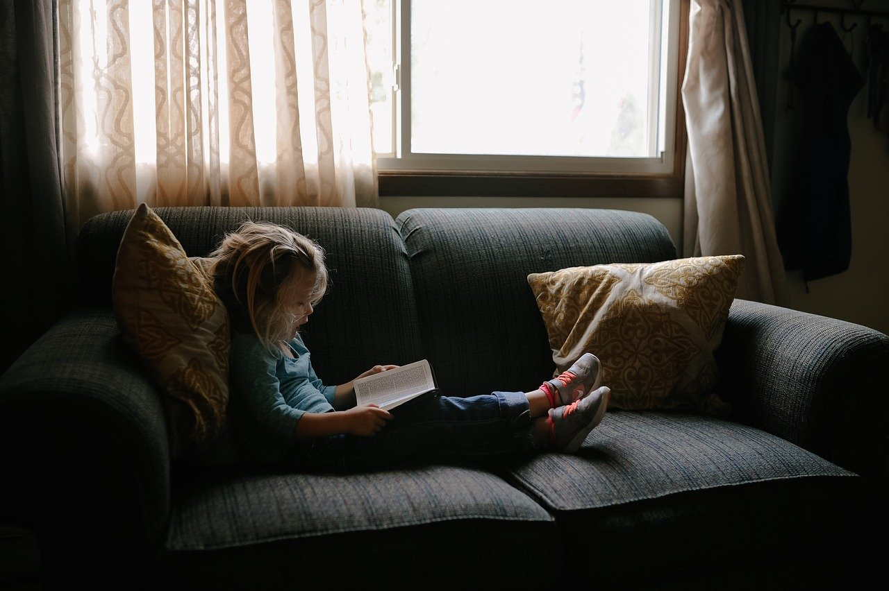 jak nauczyć dziecko żeby sprzątało po sobie